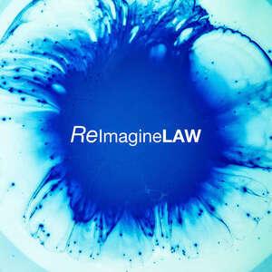 ReImagineLaw